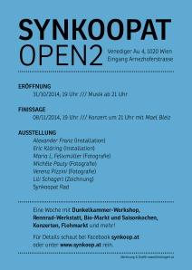synkoopat_FlyerSept2014_WEB2