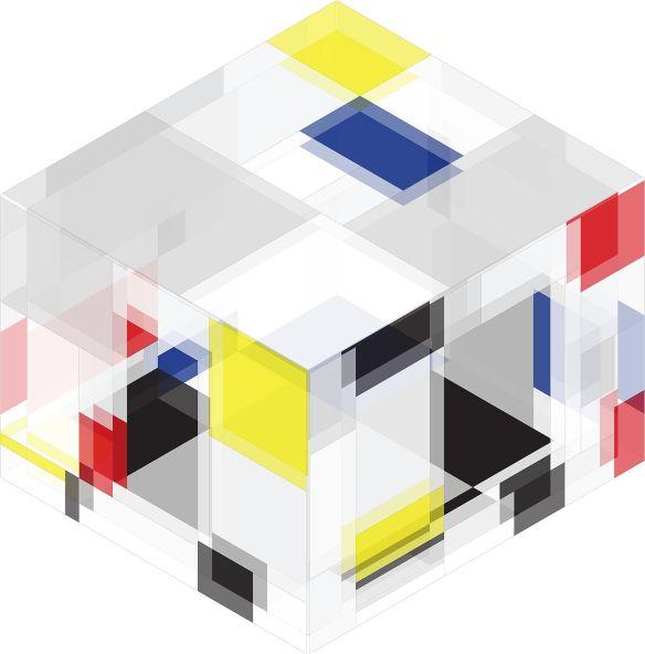 csm_1_Zobernig_Piet_Mondrian_Eine_raeumliche_Aneignung_041960fa00